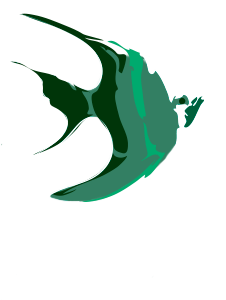 SKALARFILM – Welcome Logo