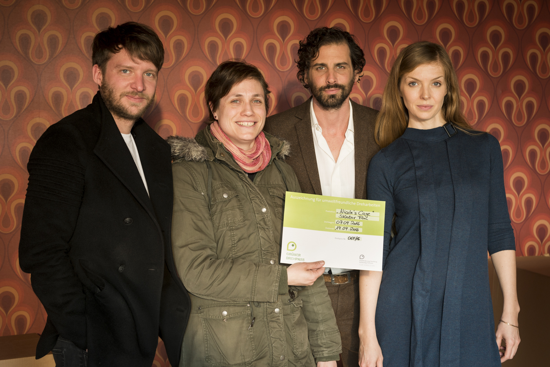 NicolesCage_grüner Drehpass_Skalar Film