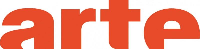 arte_logo_rgb